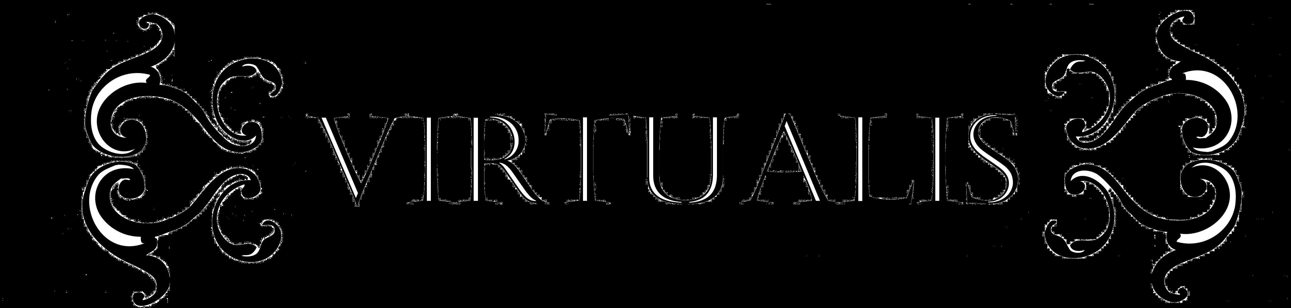 Orgues Virtualis